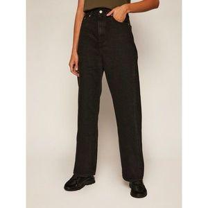 Kalhoty culottes Levi's® obraz