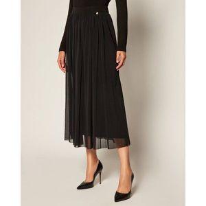 Midi sukně Pennyblack obraz