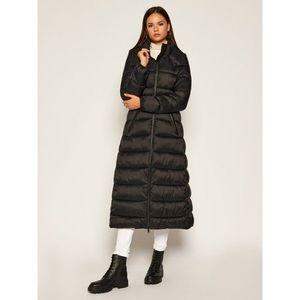 Zimní kabát My Twin obraz