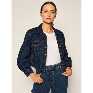 Jeansová bunda Levi's® obraz