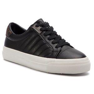 Sneakersy Calvin Klein obraz