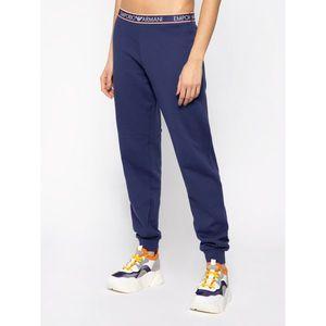 Teplákové kalhoty Emporio Armani obraz