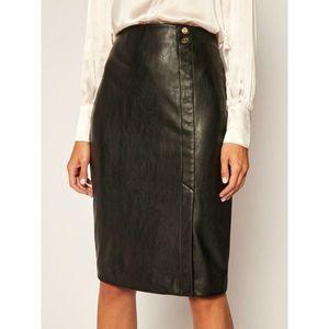 Kožená sukně JOOP! obraz