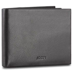 Velká pánská peněženka JOOP! obraz