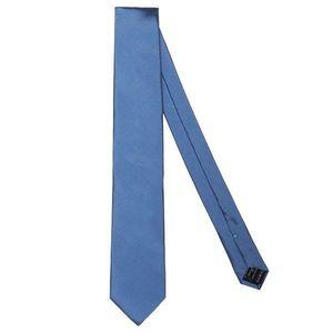 JOOP! Kravata modrá obraz