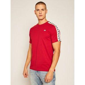 Pánské tričko Kappa Hanno obraz
