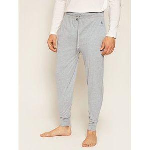 Pyžamové kalhoty Polo Ralph Lauren obraz