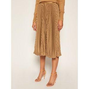 Plisovaná sukně Polo Ralph Lauren obraz