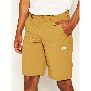 The North Face - Sportovní kalhoty obraz
