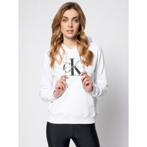Mikina Calvin Klein Jeans obraz