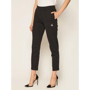 Teplákové kalhoty Calvin Klein Jeans obraz