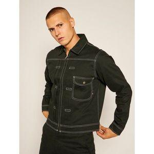 Jeansová bunda HUF obraz