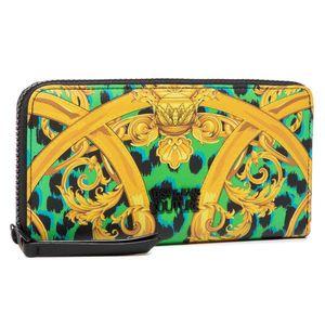Dámská peněženka Versace Jeans obraz