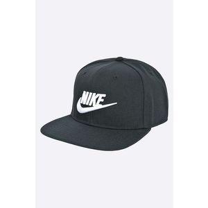 Nike Sportswear - Čepice obraz