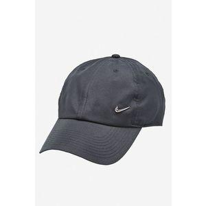 Nike Sportswear - Čepice Heritage 86 Cap obraz