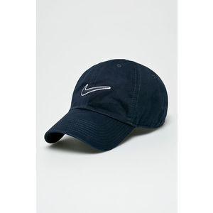 Nike - Čepice obraz