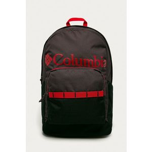 Columbia - Batoh obraz