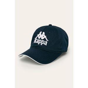 Kappa - Čepice obraz