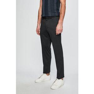 s.Oliver Black Label - Kalhoty obraz