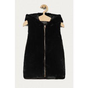 Guess Jeans - Dětská vesta 86-175 cm obraz