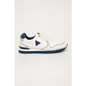 Guess Jeans - Dětské boty obraz