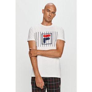 T-Shirt Fila obraz