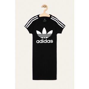 adidas Originals - Dívčí šaty 128-170 cm obraz