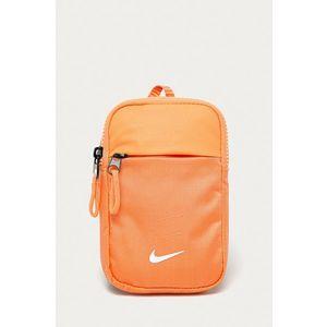 Nike Sportswear - Ledvinka obraz