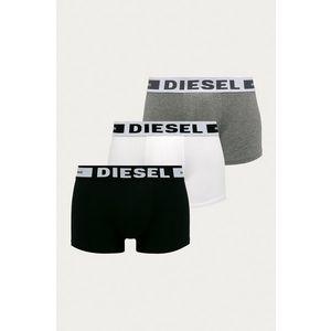 Pánské boxerky Diesel vícebarevné obraz