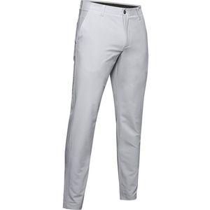 Kalhoty EU Performance Slim Taper obraz