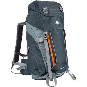 Trekový batoh Trespass obraz