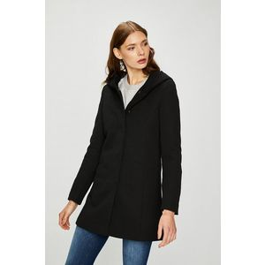 Vero Moda - Kabát obraz