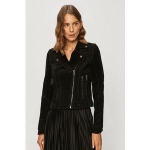 Vero Moda - Kožená bunda obraz