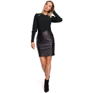 Made Of Emotion Woman's Skirt M527 obraz