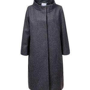 Dámský kabát Glo Story obraz
