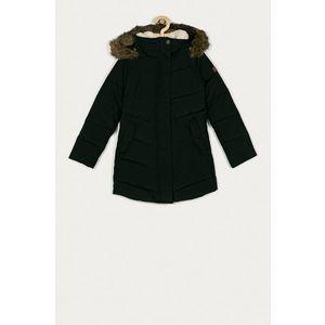 Roxy - Dětská bunda 128-176 cm obraz