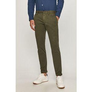 s. Oliver - Kalhoty obraz