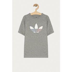 Dívčí tričko Adidas obraz