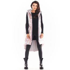 Awama Woman's Vest A386 obraz