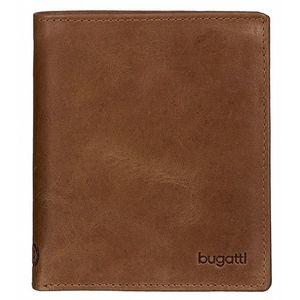 Bugatti Pánská peněženka Volo 49218307 obraz