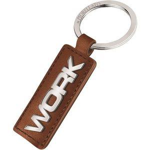 Morellato Stylový přívěsek na klíče HOME SU3057 obraz