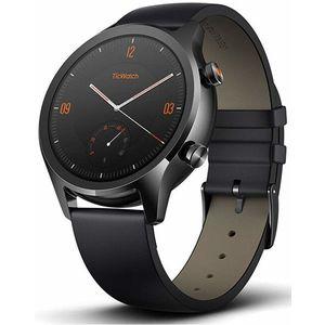 Ticwatch C2 Onyx TWC2BK obraz