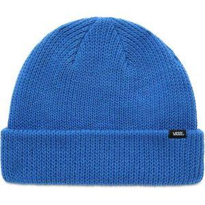 Zimní čepice Vans obraz