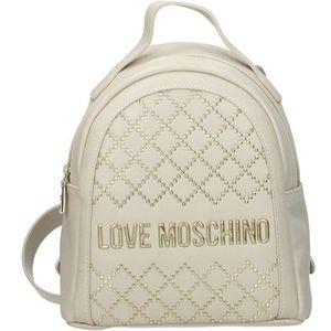 Love Moschino Dámský batoh JC4051PP1BLG0110 obraz
