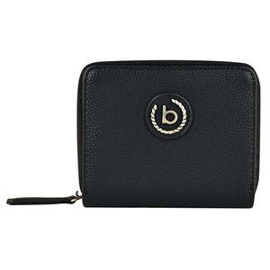 Bugatti Dámská peněženka 49256301 obraz