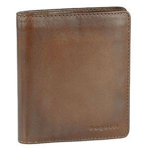 Bugatti Pánská kožená peněženka 49322607 obraz