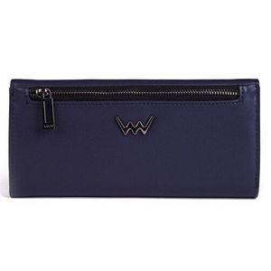 Vuch Dámská kožená peněženka Roxy obraz
