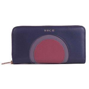 Vuch Dámská kožená peněženka Manny obraz