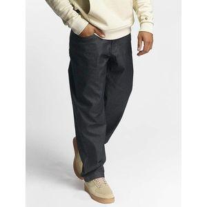 Rocawear / Baggy Baggy Fit in indigo obraz