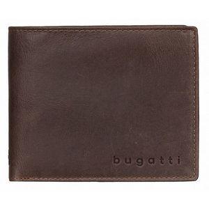 Bugatti Pánská peněženka Volo 49217802 obraz